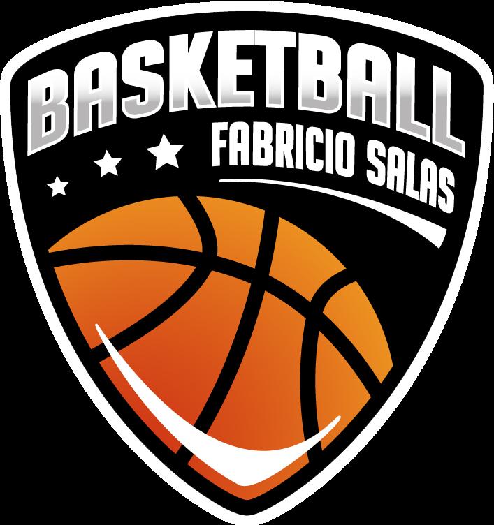 Fabricio Salas