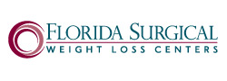 Florida Surgical Weight Loss Centers