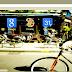 Browser Theme Juliet Elliott : Bike My Day