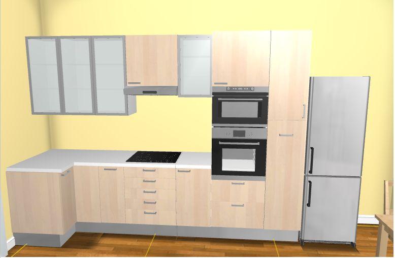 geht nicht gibt 39 s nicht herd an licht aus induktionskochfeld verursacht einen kurzschluss. Black Bedroom Furniture Sets. Home Design Ideas