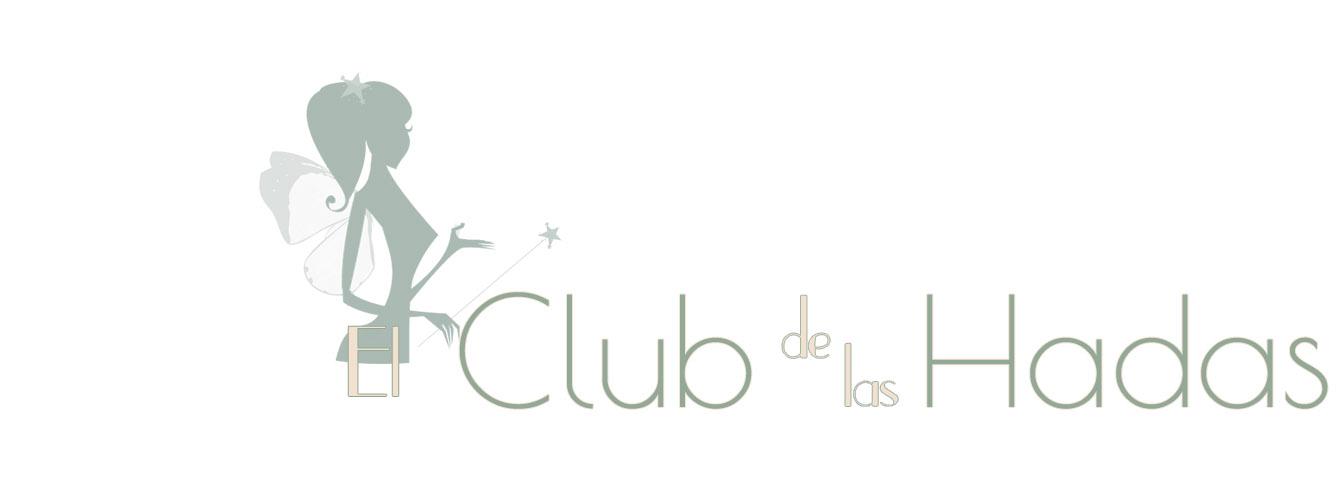 el club de las hadas