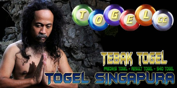 Data Togel Singapura, Data Togel Hongkong, Data Togel sydney Togel Singapore High Qualityhtml