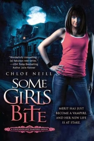 http://j9books.blogspot.ca/2014/01/chloe-niell-some-girls-bite.html