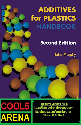 handbook of cosmetic science and technology 3rd edition