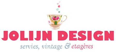 http://jolijndesign.bigcartel.com/