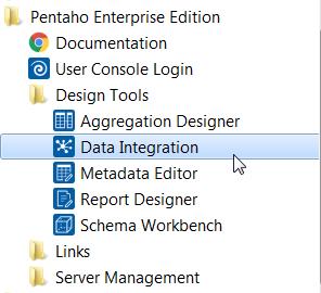 Statistixl Keygen Download