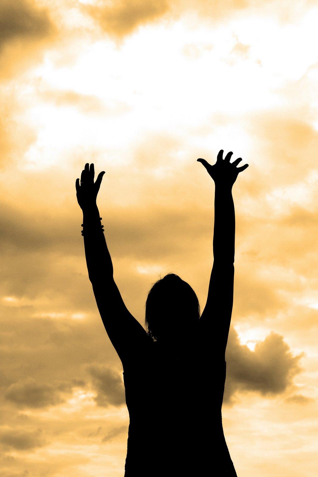Janette's Sage: I Trust in Jesus - 115.7KB
