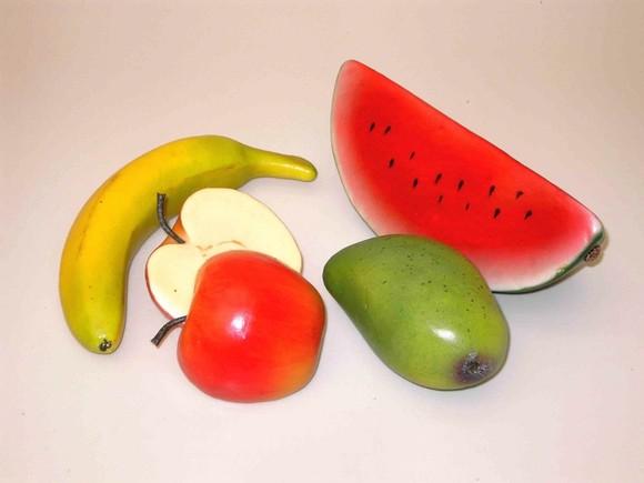 Suplementos alimentares: Suplementos de hidroxi
