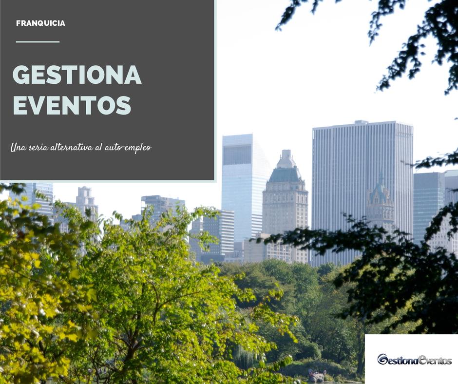 http://www.gestionaeventos.com