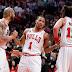 O que faz o Chicago Bulls tão forte?