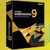تحميل برنامج VMware-workstation-full-9.0.1-894247 مع السريال