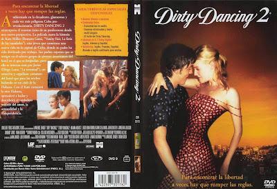 Dirty Dancing 2 (Dirty Dancing Havana Nights)