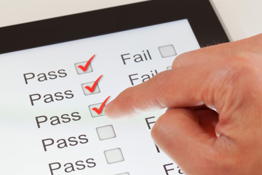 Software program Testing Ensures the Application Meets the Requirement of The Client
