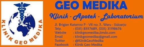 Header_Klinik_Apotek_Laboratorium_Geo_Medika