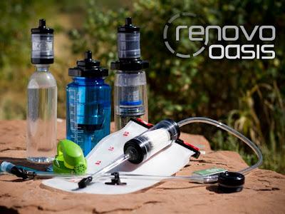 Smart Modular Gadgets - Modular Water Filter System (15) 9