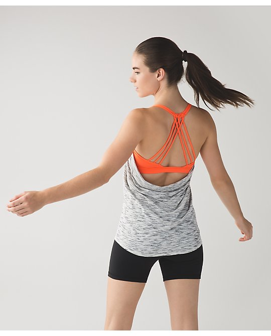 lululemon lighten-up-tank tiger-space-dye