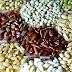 Cereales o granos integrales