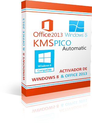 kmspico v8 7 activador de windows y office KMSpico v8.7, Activador de Windows y Office