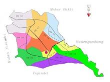 Persyaratan Calon Kades Cilembu Periode 2013 - 2019