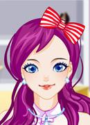 Модная покупательница - Онлайн игра для девочек
