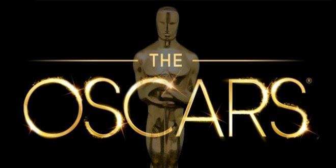 Oscar 2016: Lista de nominados. MÁS CINE. Making Of. Noticias