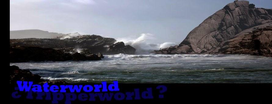 tripperworld