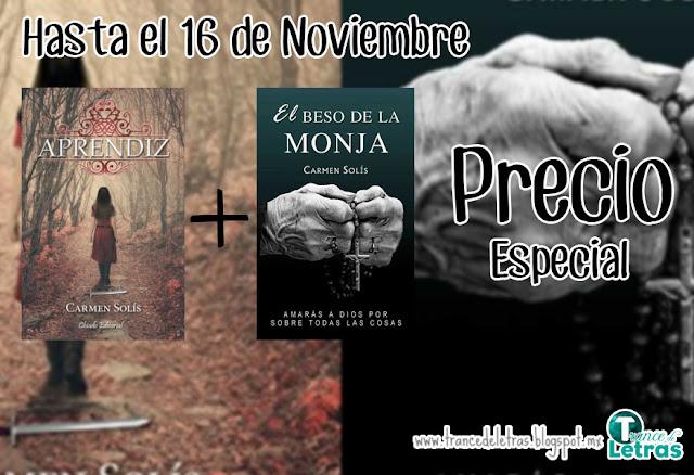 https://www.linio.com.mx/p/libros-aprendiz-el-beso-de-la-monja-por-carmen-soli-s-n17vdg