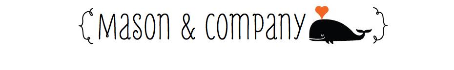 Mason & Company