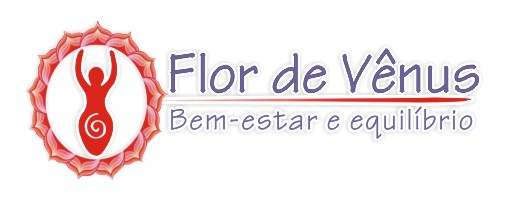 Flor de Vênus