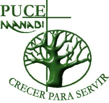 CARRERA DE ADMINISTRACIÓN DE EMPRESAS PUCE MANABI
