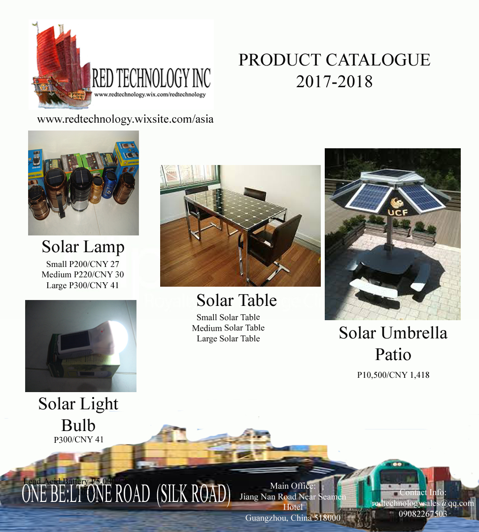 Red Tech Product Catalogue 2017-2018(b)