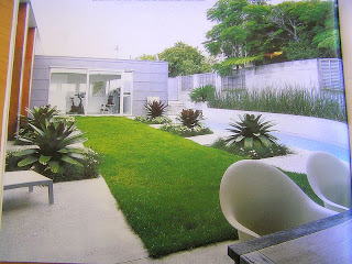 Home Garden Lawn Ideas