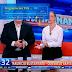 TVN HD ya está en Movistar ! La Red y Mega HD desde la próxima semana