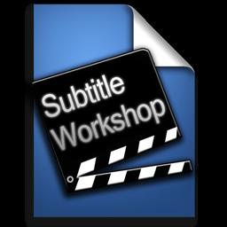 Cara Menambahkan Subtitle pada video