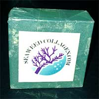 sabun pmc anti-selulit seaweedcollagen