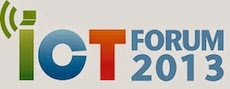 ITC Forum 2013 - Appuntamento con l'innovazione a Bergamo