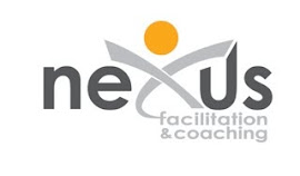Nexus Facilitation & Coaching