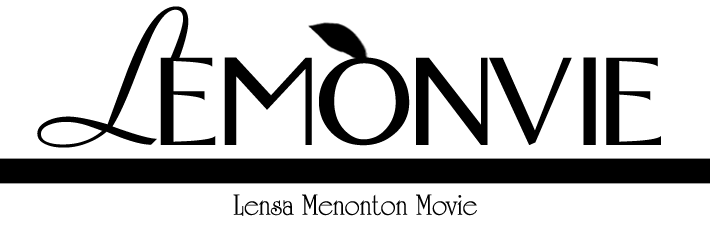 LEMONVIE