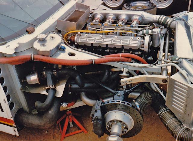 Porsche 944 racing Porsche-944-GTR-3-web