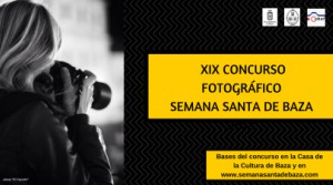 Bases XIX Concurso