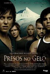 Download Presos No Gelo Dublado Grátis
