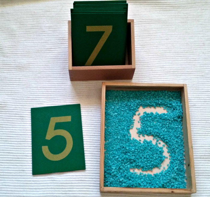 Diy Montessori Inspired Activities And Games For 3 5