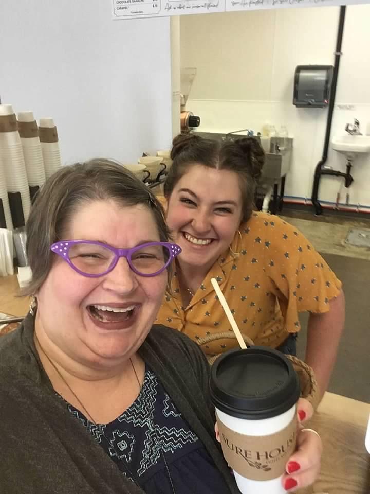 2019 Sure House, Golden Milk, Orrville OH