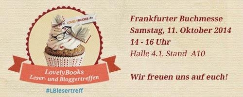 http://www.lovelybooks.de/veranstaltung/LovelyBooks-Leser-und-Bloggertreffen-auf-der-Frankfurter-Buchmesse-2014-1108986498/1110030252/
