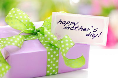 Mothers Days Wallpapers Collections