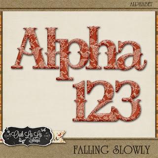 http://4.bp.blogspot.com/-VJLnXilOxYw/VBY-HdiOM8I/AAAAAAAAiHA/DQmywkauSJU/s320/oohlala_fallingslowly_alphafree.jpg