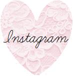 www.instagram.com/eileenmak