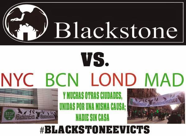blackstone, pah,