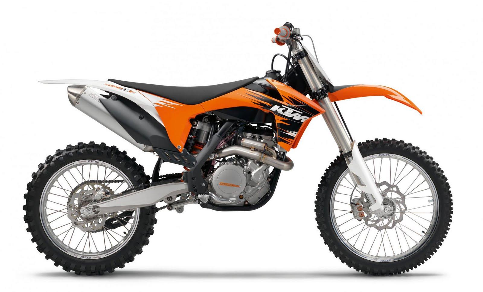 motorcycle pictures ktm 450 sx f 2011. Black Bedroom Furniture Sets. Home Design Ideas