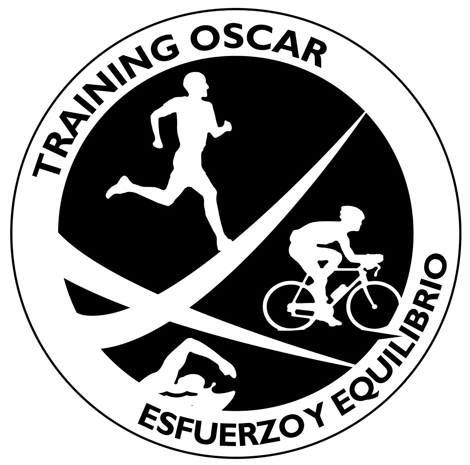TRAINING ÓSCAR